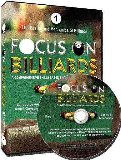 آموزش 95 تمرین مختلف بیلیارد آموزش کامل و حرفه ای بیلیارد