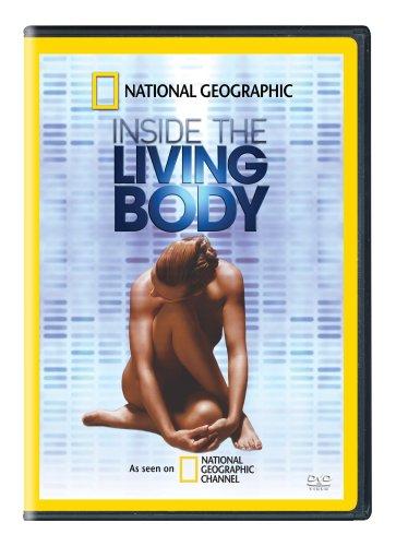 مستند اسرار درون بدن انسان سفری شگفت انگیز به درون بدن از تولد تا مرگ پرطرفدار ترین مستند روز دنیا