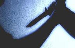 آموزش کامل دفاع شخصی چاقو