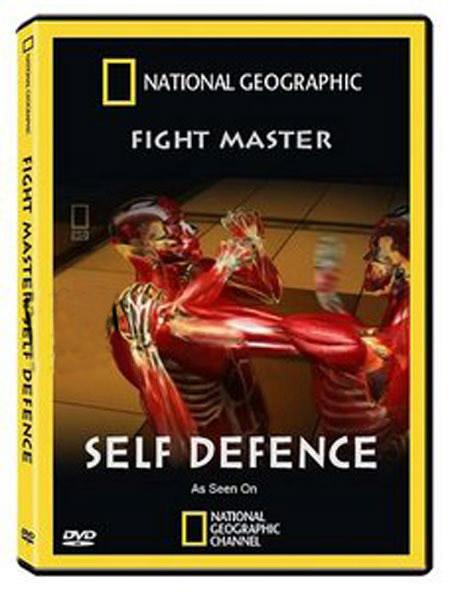 تحلیل و آموزش علمی دفاع شخصی و تاثیرگذاری ضربات