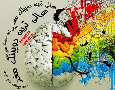 مجموعه حافظه برتر ،نقطه پایان فراموشی افزایش قدرت حافظه تمرکز - آموزش روش های مطالعه