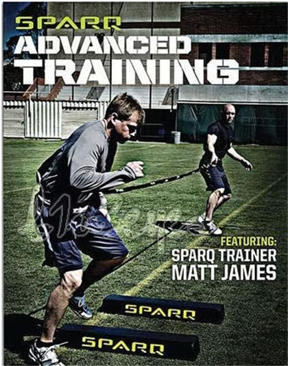 آمادگی جسمانی پیشرفته مجموعه آموزشی تمرینات حرفه ای آمادگی جسمانی