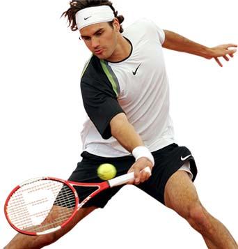 خرید اینترنتی مجموعه آموزش کامل تنیس آموزش از مقدماتی تا حرفه ای