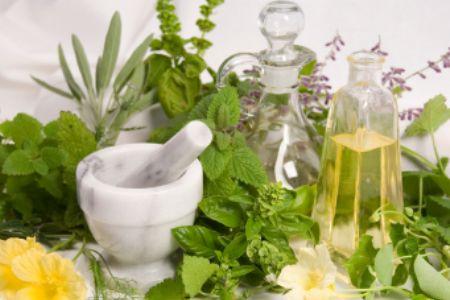 پکیج بزرگ آموزش طب سنتی - اسلامی ایرانی