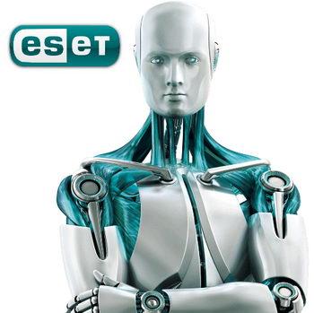 آموزش تصویری آپدیت آنلاین آنتی ویروس نود 32